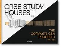 Elizabeth A-T Smith - Case Study Houses.