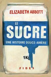 Birrascarampola.it Le sucre - Une histoire douce-amère Image