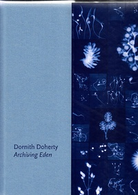 Elizabeth Avedon - Dornith Doherty : archiving eden.