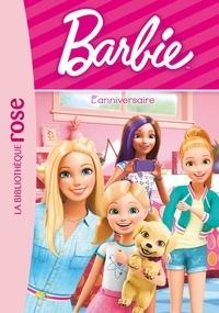 Elizabeth Barféty et Audrey Thierry - Barbie Tome 2 : L'anniversaire.