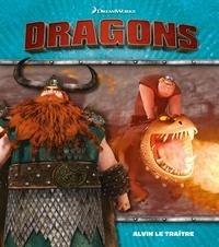 Corridashivernales.be Dragons Image