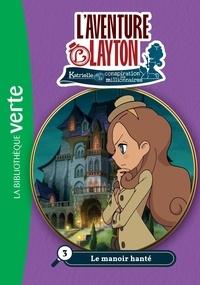 Laventure Layton Tome 3.pdf