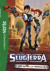 Slugterra Tome 11.pdf