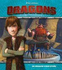 Un dragon pour Stoïk.pdf