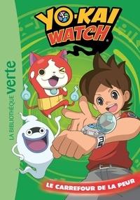 Yo-Kai Watch Tome 2.pdf