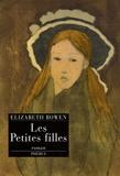 Elizabeth Bowen - Les petites filles.