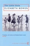 Elizabeth Bowen - The Little Girls.