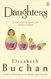 Elizabeth Buchan - Daughters.