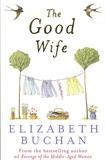 Elizabeth Buchan - The Good Wife.