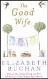 Elizabeth Buchan - .
