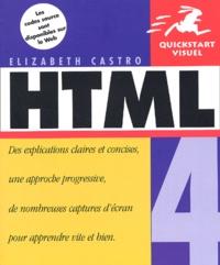 Alixetmika.fr HTML 4 Image