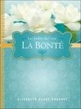 Elizabeth Clare Prophet - La bonté - Les jardins du coeur.