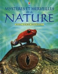 Mystères et merveilles de la nature.pdf