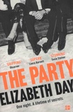 Elizabeth Day - The Party.
