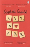 Elizabeth Enfield - Ivy and Abe.