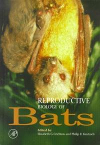 Reproductive Biology of Bats.pdf