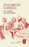 Elizabeth Gaskell - Les Dames de Cranford.
