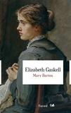 Elizabeth Gaskell - Mary Barton.