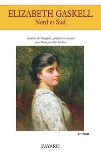 Téléchargement ebook gratuit anglais Nord et Sud PDF ePub (Litterature Francaise) par Elizabeth Gaskell 9782213673424
