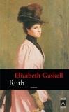 Elizabeth Gaskell - Ruth.