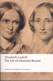 Elizabeth Gaskell - The Life of Charlotte Brontë.