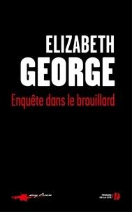 Elizabeth George - .