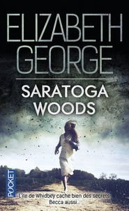 Téléchargez des livres audio en espagnol The Edge of Nowhere Tome 1 in French par Elizabeth George
