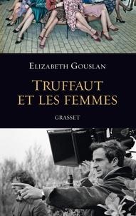 Truffaut et les femmes.pdf