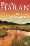 Elizabeth Haran - Der Glanz des Südsterns.