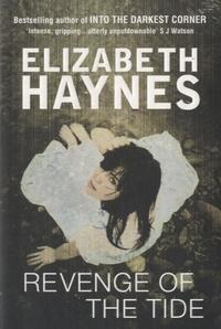 Elizabeth Haynes - Revenge of the Tide.