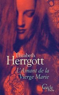 Elizabeth Herrgott - .