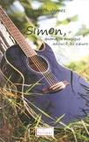 Elizabeth James - Simon, quand la musique adoucit les coeurs.