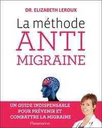 La méthode anti migraine.pdf