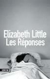 Elizabeth Little - Les Réponses.