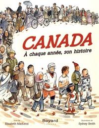 Canada - A chaque année, son histoire.pdf