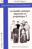 Elizabeth Nguyen - La famille asiatique dépassée ou prophétique ?.