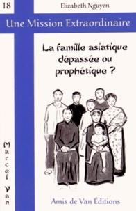 La famille asiatique dépassée ou prophétique ?.pdf