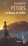 Elizabeth Peters - Le Retour de Séthos.