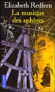 Elizabeth Redfern - La musique des sphères.