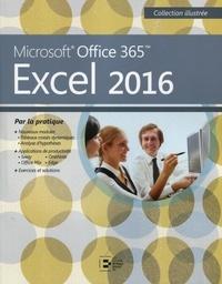 Goodtastepolice.fr Microsoft Office 365 Excel 2016 Image