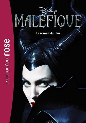 Elizabeth Rudnick - Maléfique - Le roman du film.