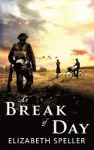 At Break of Day.pdf