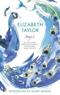 Elizabeth Taylor - Angel.