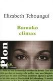 Elizabeth Tchoungui - Bamako climax.