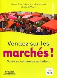 Vendez sur les marchés! - Ouvrir un commerce ambulant.pdf