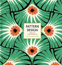 Elizabeth Wilhide - Pattern design - With over 1,500 illustrations.