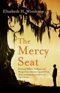 Elizabeth Winthrop - The mercy seat.