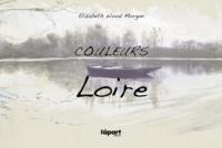 Deedr.fr Couleurs Loire Image