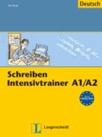 Schreiben - Intensivtrainer A1/A2.pdf