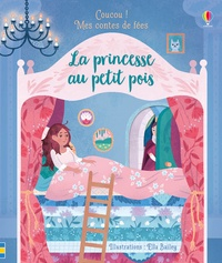 La princesse au petit pois.pdf